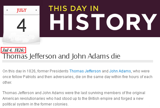 july-4-1826-adams-and-jefferson-die