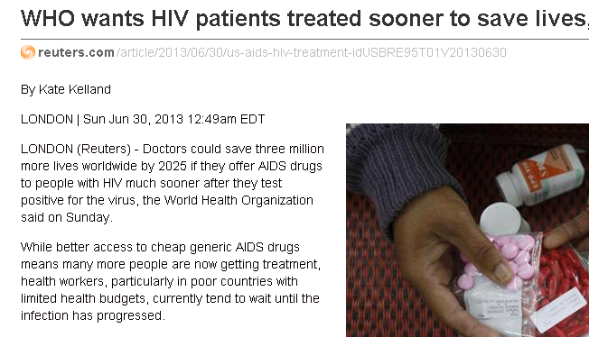 WHO-wants-HIV-patients-treated-sooner