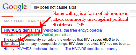 google-hiv-does-not-cause-aids-denialism