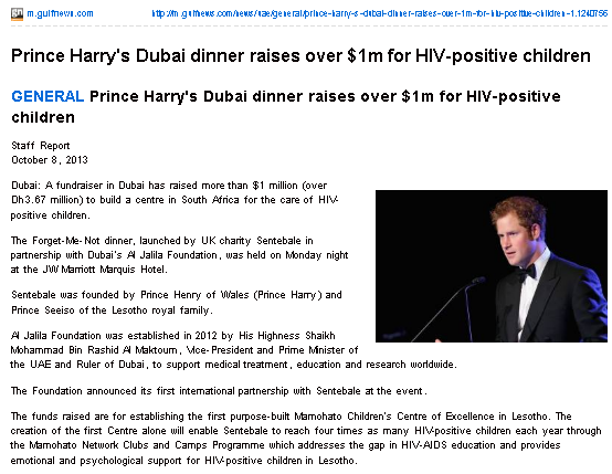 prince-harry-dubai-hiv-dinner