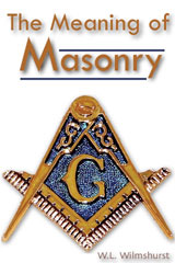 meaning-of-masonry