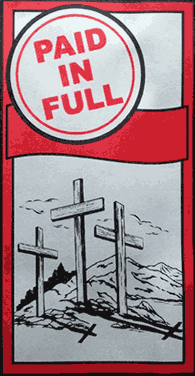 paid-in-full-tract