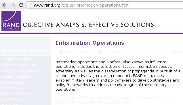 information-operations-rand