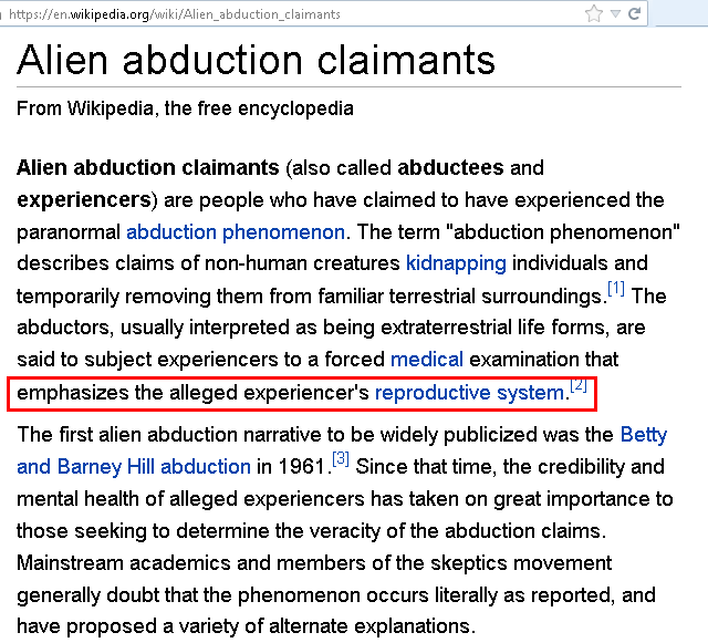 wikipedia-alien-abduction-claimants