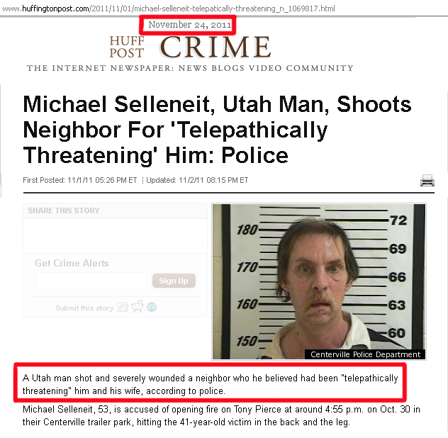 utah-man-telepathic-threats