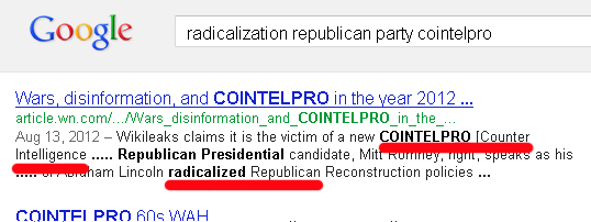 radicalized-republican