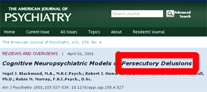 ajp-cognitive-neuropsychiatric-models-of-persecutory-delusions